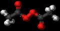 Diacetyl-peroxide-3D-balls.png