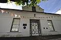 Diaconies Remise, 156 Dorp Street, Stellenbosch.jpg