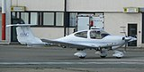 Diamond DA40TDI Diamond Star 01.JPG