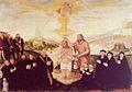 Die-Taufe-Jesu 1560.jpg
