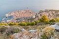 Die Altstadt von Dubrovnik, Kroatien (48738974331).jpg