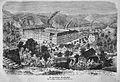 Die Gartenlaube (1869) b 109.jpg