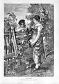 Die Gartenlaube (1890) b 149.jpg