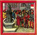 Diebold Schilling Chronik Folio 153r.jpg