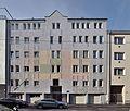 Diefenbachgasse 30, Vienna.jpg
