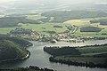 Diemelsee Sauerland-Ost 179.jpg