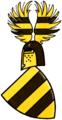 Diest-St-Wappen 096 5.png