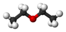 Diethyl-ether-3D-balls.png