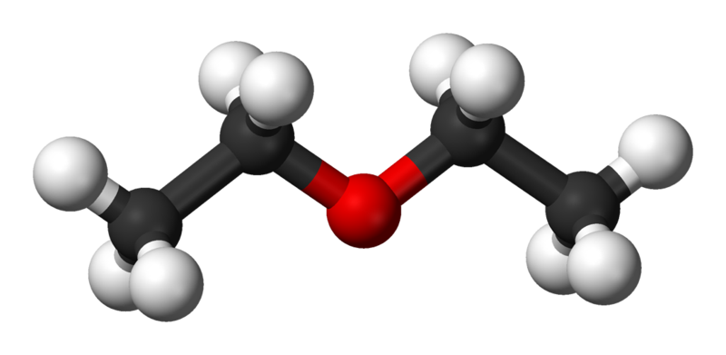 Datei:Diethyl-ether-3D-balls.png