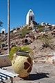Difunta Correa shrine.jpg