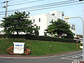 Digital-Electronics-Corp-of-Osaka-Izumi001.JPG