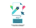 Digitalización, liberación y creación de contenido.png