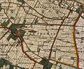 Dijkpolder Poeldijk 1712.JPG