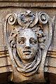 Dijon - Palais des Ducs de Bourgogne - PA00112427 - 007.jpg