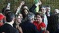 Dilma- alvorada-contra--impeachment-senado-Foto-Lula-Marques.-47.jpg
