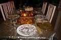 Dinner in Algeria.jpg