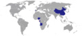 Diplomatic missions of Sao Tome and Principe.png