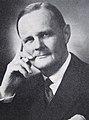 Dir Erik W. Forsberg 1959.JPG