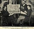Direktor Anton von Werner im Atelier, 1900.jpg
