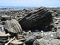 DirkvdM corcovado-rocks.jpg