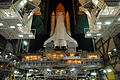 DiscoveryRollout STS-124.jpg