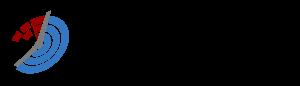 Condusiv Technologies - Old logo