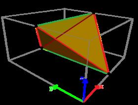 Disphenoid tetrahedron.png