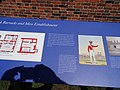 Displays at old Fort York, 2015 09 10 (24).JPG - panoramio.jpg