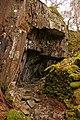 Disused quarry - geograph.org.uk - 825307.jpg