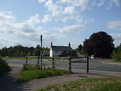 Ditchingham Railway Station Site.jpg