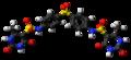 Diucifon molecule ball.png