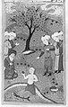 Divan (Collected Works) of Jami MET 44898.jpg