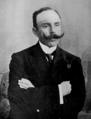 Djemal Pasha.png