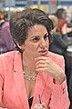 Djemila Benhabib 2013-04-13.jpg