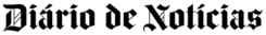 Diario de Noticias 245px-Dn_logo_transparente