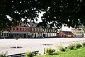 Dobele, Dobeles pilsēta, Latvia - panoramio (34).jpg