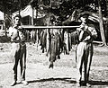 Doc LS Fish Catch Extraordinaire Bill Reeve 1914.jpg