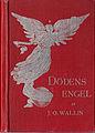 Dodens Engel 1917 0001.jpg