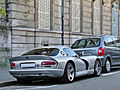 Dodge Viper GTS - Flickr - Alexandre Prévot (2).jpg