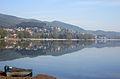 Dojran Lake 240.jpg