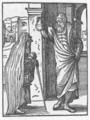 Doktor-1568.png