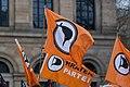 Doku TTIP-Demo HAN am 23.04.2016 (25993198434).jpg