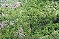 Dolina reke Vučjanke 02.jpg
