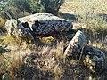 Dolmen de Prat Tancat (4).jpg