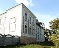 Dolyna Gymnasium Pachovs'kogo st., 3-5.jpg