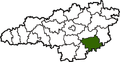 Dolynskyi-Krv-Raion.png