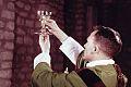 Dom Gaspar Lefebvre Saint Sacrifice de la messe 45.jpg