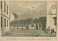 Dom dziś nie istniejący przy ulicy Alexandryi, w którym urodził się J. I. Kraszewski (77207).jpg