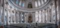 Dom von St.Blasien.png