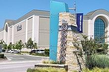 The Domain Austin Texas Wikipedia